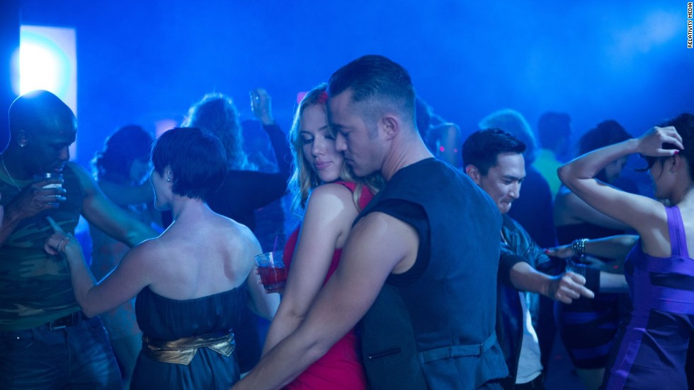 "For his directorial debut, Joseph Gordon-Levitt decided to make a movie on a very adult topic: porn. The filmmaker stars in ""Don Jon"" as a guy who finds the girl of his dreams, but is having a hard time letting go of the ladies he's come across on his computer screen. We'll see how well this movie performs on Friday, September 27 -- for now, see some of Hollywood's other hits and misses with porn."