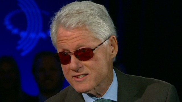 pmt bill clinton bono impersonation _00002924.jpg