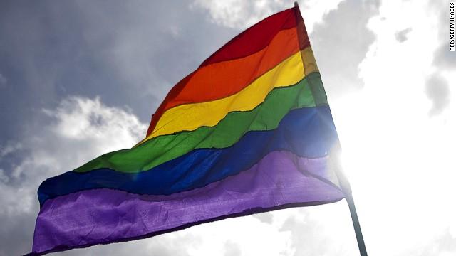 La Casa Blanca busca prohibir las terapias de conversión de género