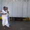11 kenya mourns 0926