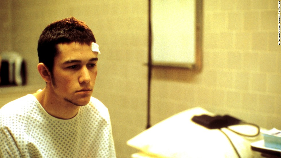 "Gordon-Levitt was known mostly for his comedic roles, but 2001's ""Manic"" was a clear departure. This bleak drama about troubled adolescents in a juvenile detention facility let the then 20-year-old display more of his range."