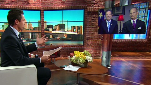Tom Delay interview Newday _00041304.jpg