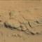 curiosity rover darwin rock