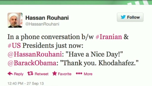 exp Lead Hassan Rouhani Obama Iran Fareed Zakaria_00002001.jpg
