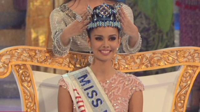 idesk vo miss world winner_00002213.jpg