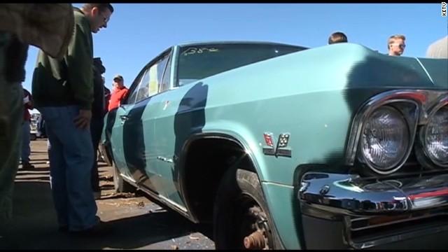 pkg classic car collection auction_00014917.jpg