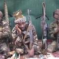 boko haram screengrab abubakar shekau