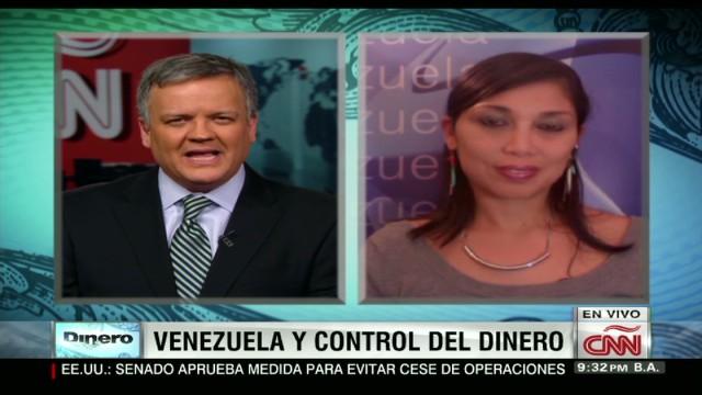 exp xavier cnn dinero control al raspadito en venezuela_00002001.jpg