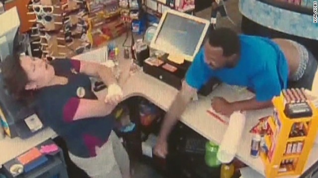 pkg store clerk punched in face over 41 cents_00004901.jpg