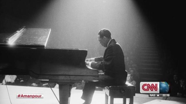 Jazz Diplomacy Duke Ellington Amanpour_00010227.jpg