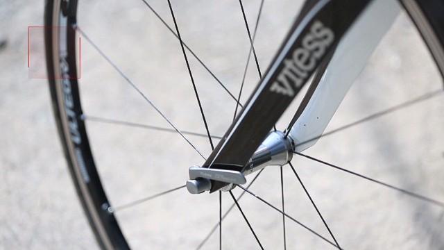 vitess.bikes.deluxe.orig_00002103.jpg