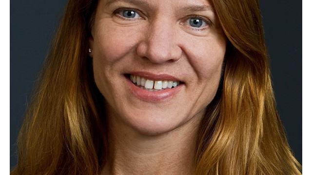 Marian Currinder