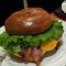 zlatan ibrahimovic burger 1