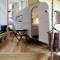 unusual campsites - huetten-palast