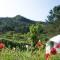 unusual campsites - Otro Mundo