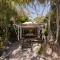 unusual campsites - wilson island