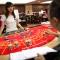 macau 10 casino work 2