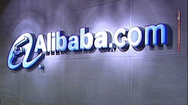 intv hong kong alibaba ipo riley_00003525.jpg