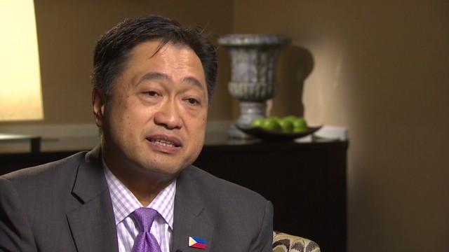 intv wbt philippines finance minister purisima_00001212.jpg