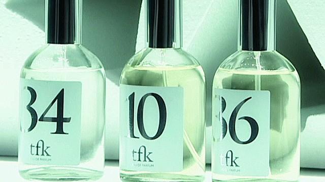 pkg mme santos uk fragrance kitchen_00002413.jpg