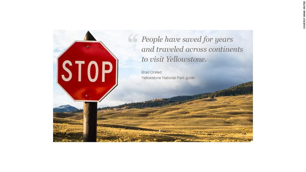 yellowstone.irpt