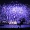 seoul fireworks festival 4