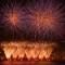 seoul fireworks festival 6