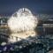 seoul fireworks festival 8