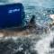 brett mcbride shark wranger action
