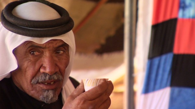 spc inside middle east jordan bedouin hotel_00023902.jpg