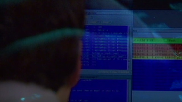 dnt nr sciutto shutdown cybersecurity_00005422.jpg
