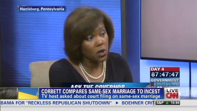 exp nr corbett incest comment_00002001.jpg