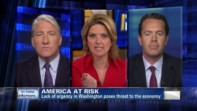 YM.America.At.Risk_00025611.jpg