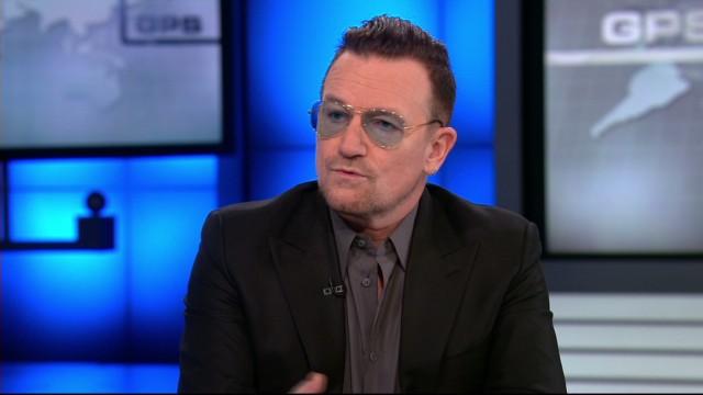 exp GPS Bono SOT Right and Left_00002601.jpg
