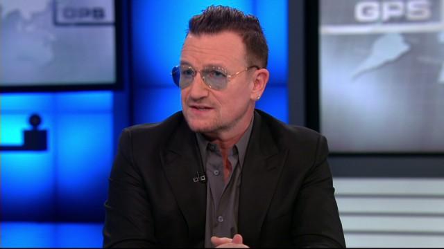 exp GPS Bono SOT Imitations_00002001.jpg
