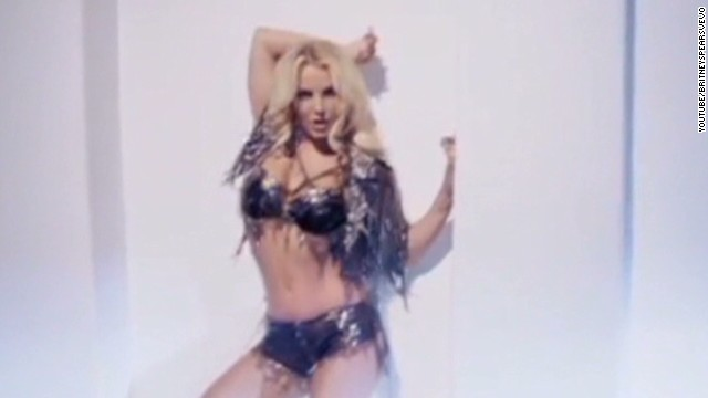 ra britney spears too provocative for mom_00020424.jpg
