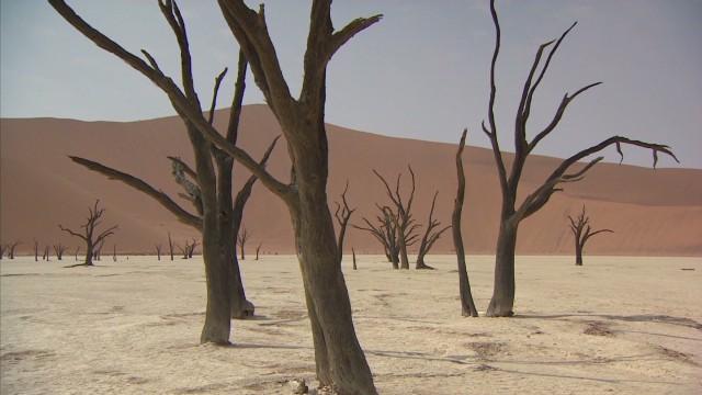 spc inside africa namibia space b_00012814.jpg