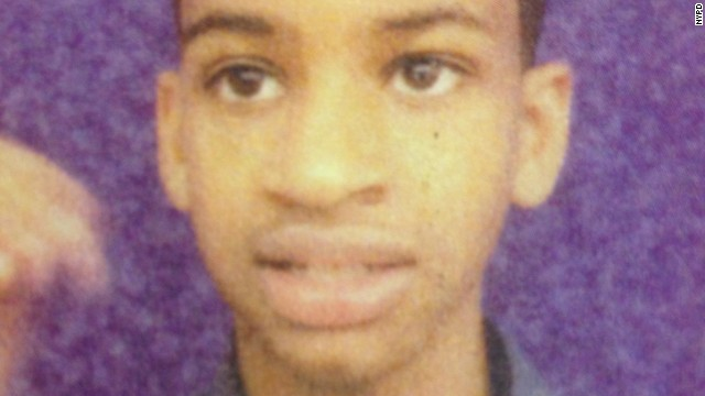Avonte Oquendo, 14, of Queens, has been missing since Friday, October 4. Surveillance video shows him running away from his Long Island City school.