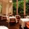 05 hotel restaurants
