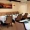 06 hotel restaurants