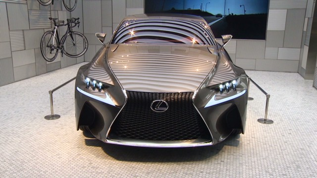 executive innovator lexus intersect_00012412.jpg