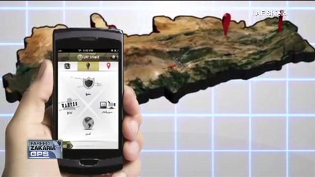 exp GPS 1006 Last Look_00003310.jpg