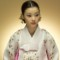 korean hanbok 3