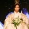korean hanbok 6