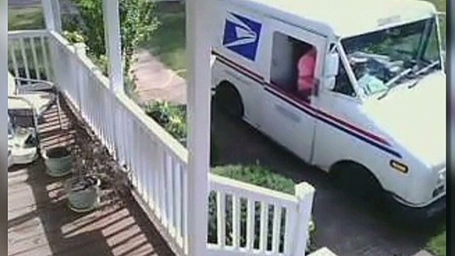 nd tell mail clerk too lazy to deliver mail by foot_00000413.jpg