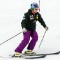 lindsey vonn skiing return