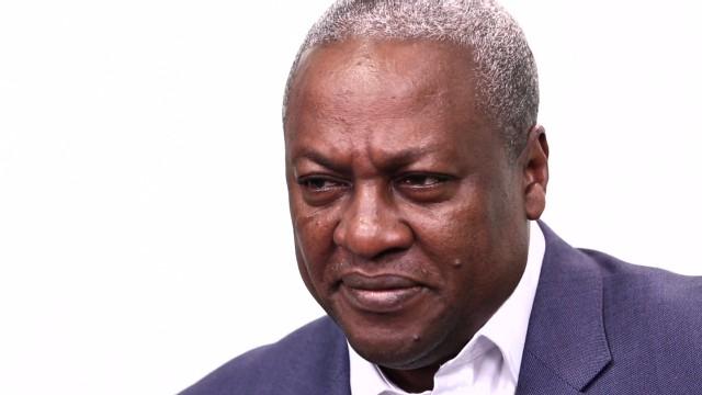 natpkg.orig.ireport.interview.ghana.president.mahama_00000000.jpg