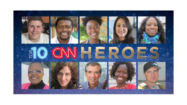 meet the team cnn