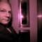 06 assange 1010