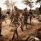 Jimmy Nelson Banna tribe Ethiopia